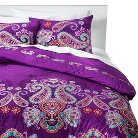 homthreads™ Amethyst Comforter Set