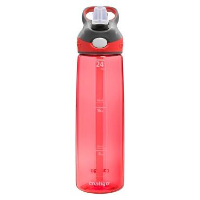 Contigo® AUTOSPOUT® Addison Water Bottle - 24 oz