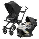 Orbit Baby G3 Travel System - Black