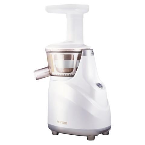 Hurom® Fresh Press Juicer - HRM0060