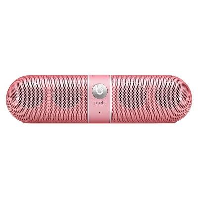 Wireless Speaker Beats by Dre Usb Chargeable