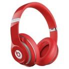 Beats by Dre Studio™ Wireless Over-Ear Headphones - Assorted Colors