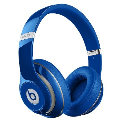Over-the-ear Headset Beats by Dre
