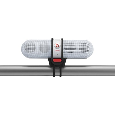 Beats Pill Speaker 2.0 Bike Mount - Black