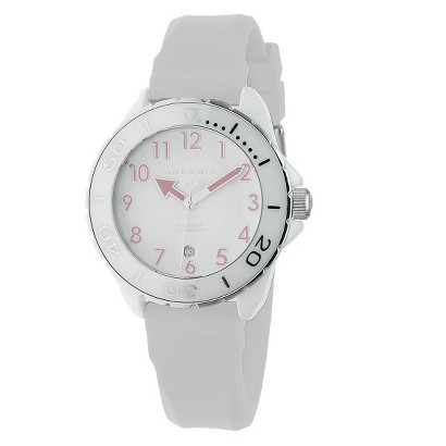 Women's Android® Exotic 2 Ceramic Watch - Pink