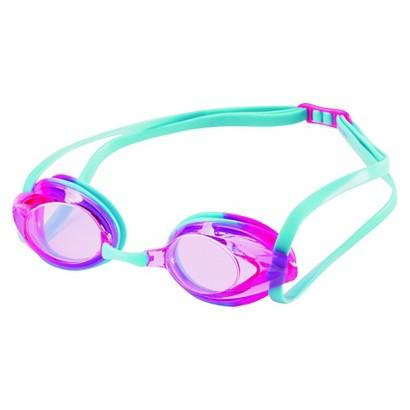 Speedo Junior Record Breaker Goggle