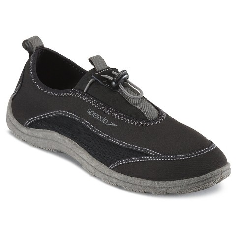 Speedo Mens Surfwalker Water Shoes