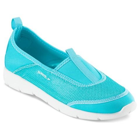 Speedo Women's AquaSkimmer Water Shoes