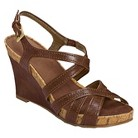 Women's A2 By Aerosoles Candyplush Wedge Sandal - Assorted Colors
