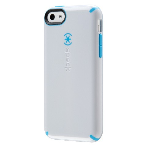 iPhone 5C Case - Speck Candyshell