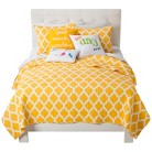 homthreads™ Brights Bedding Collection