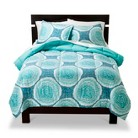 Room Essentials® Medallion Doodle Bedding...