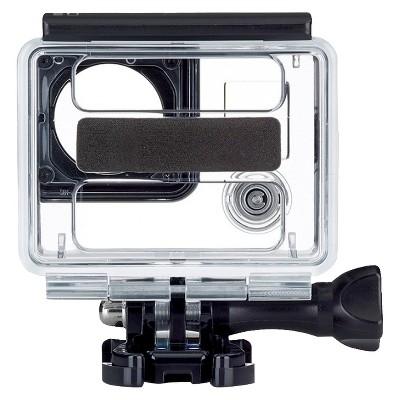 GoPro Slim Skeleton Housing for GoPro Adventure Cameras - Black (AHSSK-301)