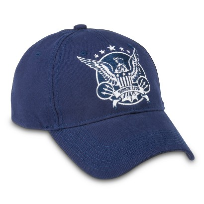 Men's Independence Day Hat