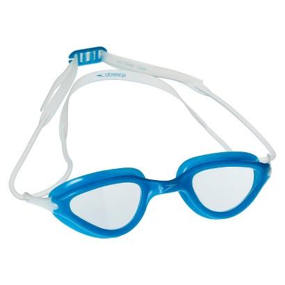 Speedo Women's Flight Goggle
