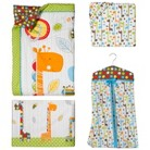 G is for Giraffe Collection