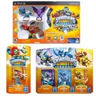 Skylanders Giants Collection