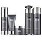 Dove Men's Expert Shave Collection