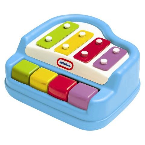 Little Tikes® Tap-a-Tune Piano