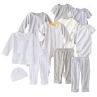 PRECIOUS FIRSTS™Made by Carters® Ne...