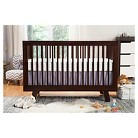 Babyletto Tranquil Woods Collection