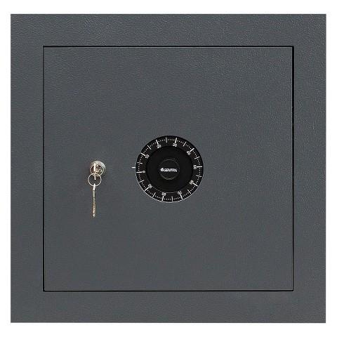 Sentry® Safe Wall Safe