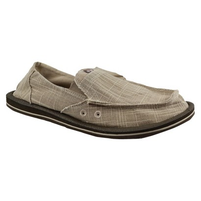 s muk luks 174 cole canvas boat shoes target