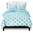 Xhilaration™ Star Reversible Comforter Set