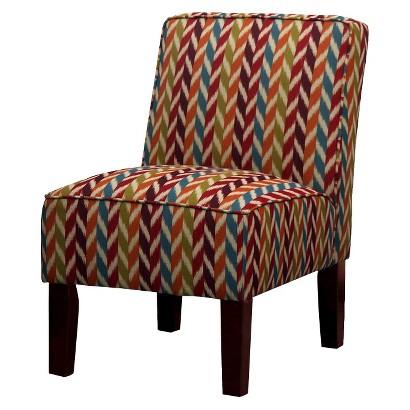 28 burke slipper chair aegean burke slipper chair grey skyl