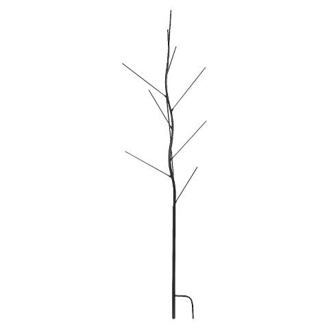 Metal Bottle Tree