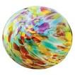 Confetti Gazing Ball