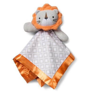 Circo™ Security Blanket - Lion