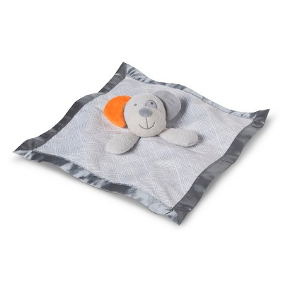 Circo™ Security Blanket - Puppy