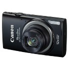 Canon PowerShot ELPH 340 HS 16MP Digital Camera with 12X Optical Zoom