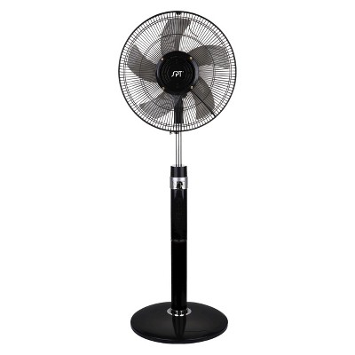 "Sunpentown 16"" Outdoor Misting Fan"
