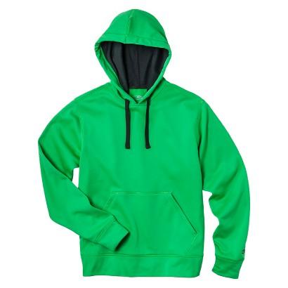 C9 By Champion® Men's Sport Fleece Hoodie