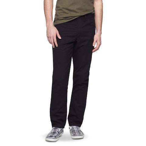 Dickies® Men's Slim Taper 5-Pocket Pant