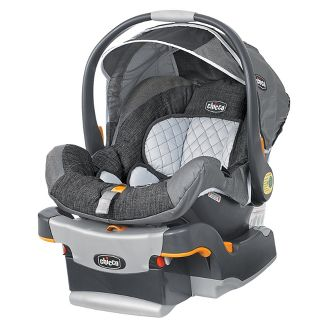 Find Information About Eddie Bauer Car Seats Strollers More In Customer The Company That Sells Branded Baby Products On And Play