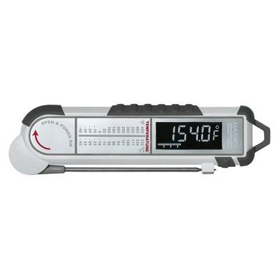 Maverick Digital Food and Beverage Thermometer