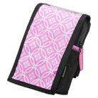 Schwinn Phone Holder Case - Pink