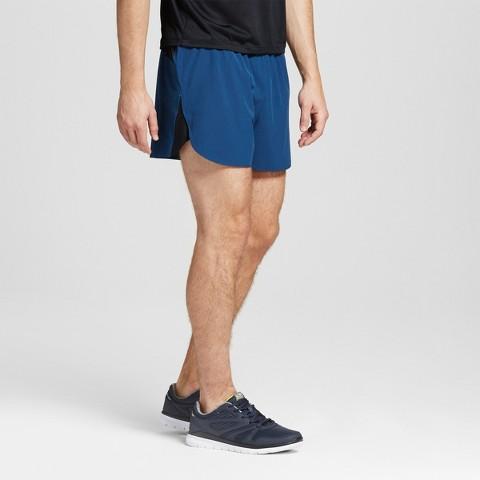 """C9 Champion® Men's 5"""" Running Shorts"""