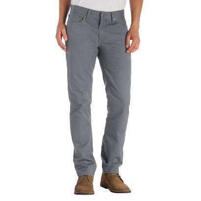 Denizen® Men's Skinny Fit Jeans - Gargoyle
