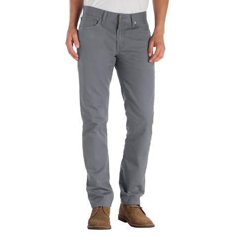 Denizen® -  Men's Skinny Fit Jeans  Gargoyle