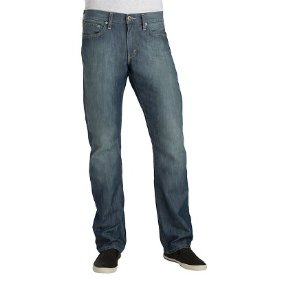 Denizen® Men's Slim Straight Fit Jeans - Slater Wash