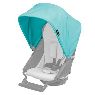 Orbit Baby G3 Stroller Seat Sunshade