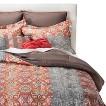 Shana 8 Piece Comforter