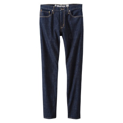 Denizen® Men's Slim Fit Jeans
