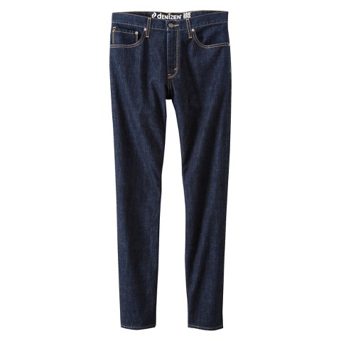 Denizen® -  Men's Slim Fit Jeans