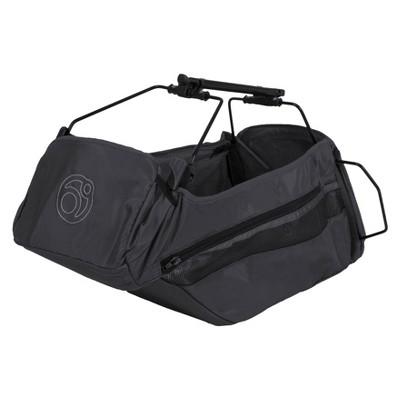 Orbit Baby G3 Stroller Cargo Storage Basket