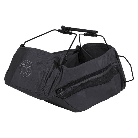 Orbit Baby G3 Stroller Cargo Basket